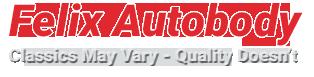 felixauto-logo